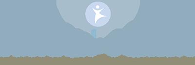 Logo Dr. Sanden und Oehlke